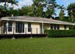 Foreclosed Home in Hilo 96720 MAKAKAI PL - Property ID: 4332643915