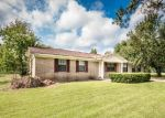Foreclosed Home in Valdosta 31601 OAKDALE DR - Property ID: 4332650476