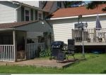 Foreclosed Home in Reading 19606 CIRCLE AVE - Property ID: 4332668430