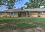 Foreclosed Home in Okmulgee 74447 S WOODLAND DR - Property ID: 4332726687