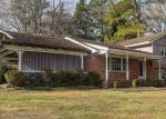 Foreclosed Home in Richmond 23235 CEDAR CREST RD - Property ID: 4332734568