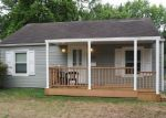 Foreclosed Home in Springfield 65804 E CHEROKEE ST - Property ID: 4332741573