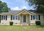 Foreclosed Home in Albany 31721 WILLINGHAM DR - Property ID: 4332749459