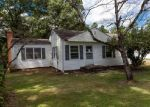 Foreclosed Home in Fair Bluff 28439 GAPWAY RD - Property ID: 4332751652