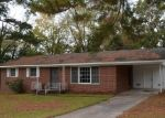 Foreclosed Home in Macon 31211 COMMODORE DR - Property ID: 4332763469