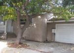 Foreclosed Home in Vista 92083 HILL DR - Property ID: 4332802901