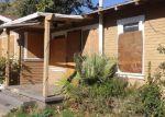 Foreclosed Home in San Bernardino 92405 N ARROWHEAD AVE - Property ID: 4332806390