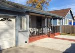 Foreclosed Home in Oakland 94603 91ST AVE - Property ID: 4332815595