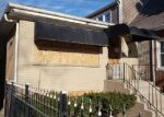 Foreclosed Home in Chicago 60651 W CORTEZ ST - Property ID: 4332819986