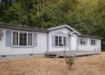 Foreclosed Home in Port Angeles 98363 FULL MOON TRL - Property ID: 4332834873