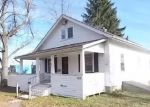 Foreclosed Home in Garrettsville 44231 HEWINS RD - Property ID: 4332862454