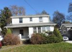 Foreclosed Home in Columbiana 44408 E FRIEND ST - Property ID: 4332868588