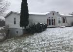 Foreclosed Home in Cadiz 43907 CADIZ HARRISVILLE RD - Property ID: 4332878213