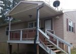 Foreclosed Home in New Castle 16101 SMITHFIELD ST - Property ID: 4332880861