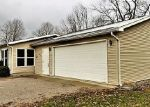 Foreclosed Home in South Whitley 46787 W MULBERRY ST - Property ID: 4332899687