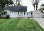 Foreclosed Home in Marion 46953 E 27TH ST - Property ID: 4332925975
