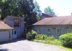 Foreclosed Home in Saint Michaels 21663 MOUNT MISERY RD - Property ID: 4332927718