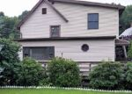 Foreclosed Home in Shelton 06484 CATLIN PL - Property ID: 4332934727
