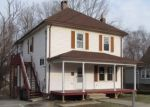 Foreclosed Home in Coventry 02816 AMES ST - Property ID: 4333002162