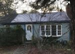 Foreclosed Home in Dennis Port 02639 TELEGRAPH RD - Property ID: 4333026248