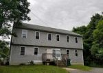 Foreclosed Home in Indian Orchard 01151 LAFRANCE ST - Property ID: 4333028443