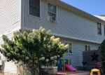 Foreclosed Home in Harwich 02645 QUEEN ANNE RD - Property ID: 4333034130