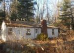 Foreclosed Home in Plainville 02762 WALNUT ST - Property ID: 4333041588