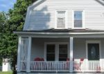 Foreclosed Home in Old Town 04468 6TH ST - Property ID: 4333069618