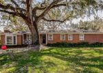 Foreclosed Home in Jacksonville 32210 WATER OAK LN - Property ID: 4333086698