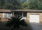 Foreclosed Home in Tyler 75701 PLEASANT DR - Property ID: 4333089774