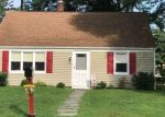 Foreclosed Home in North Haven 06473 BUTLER RD - Property ID: 4333094130