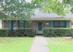 Foreclosed Home in Dothan 36301 DIXIE DR - Property ID: 4333096330