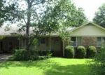 Foreclosed Home in Hull 30646 BEDFORD DR - Property ID: 4333104662