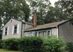 Foreclosed Home in Plymouth 02360 BARQUENTINE DR - Property ID: 4333135306