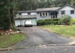 Foreclosed Home in Franklinville 08322 SALEM AVE - Property ID: 4333151969