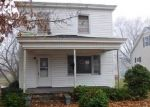 Foreclosed Home in Roanoke Rapids 27870 JEFFERSON ST - Property ID: 4333152390