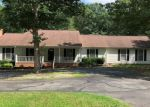 Foreclosed Home in Midlothian 23114 CHARLEMAGNE RD - Property ID: 4333157654