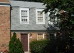 Foreclosed Home in Richmond 23228 SKIRMISH RUN DR - Property ID: 4333180421