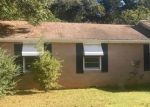 Foreclosed Home in Honea Path 29654 RAILROAD ST - Property ID: 4333214137