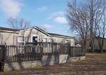 Foreclosed Home in Covington 38019 JUNIOR DR - Property ID: 4333216784