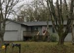 Foreclosed Home in Portland 97223 SW 69TH AVE - Property ID: 4333217203