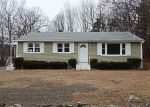 Foreclosed Home in Gardner 01440 JACKSON ST - Property ID: 4333235164