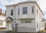 Foreclosed Home in Lowell 01852 MOORE ST - Property ID: 4333236935