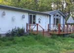Foreclosed Home in Langley 98260 LAKESIDE DR - Property ID: 4333243939