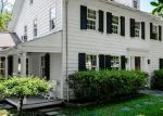 Foreclosed Home in Wilton 06897 RIDGEFIELD RD - Property ID: 4333278980