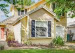 Foreclosed Home in Orlando 32825 SURREY RIDGE RD - Property ID: 4333316184