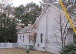Foreclosed Home in Roberta 31078 THAXTON LN - Property ID: 4333338985