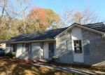 Foreclosed Home in Summerville 29483 BLUEBELL AVE - Property ID: 4333339406