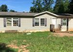 Foreclosed Home in Huddleston 24104 LOGWOOD LN - Property ID: 4333375315