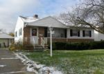 Foreclosed Home in Maumee 43537 RICHLAND ST - Property ID: 4333377959
